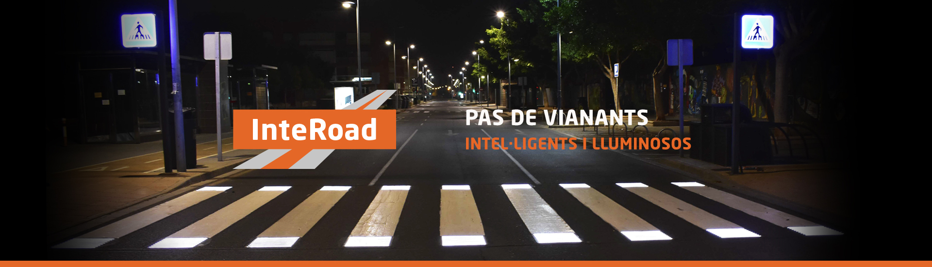 seguretat-vial-INTEROAD
